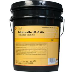 Naturelle HF-E 46 20L