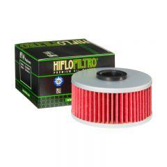 Hiflo HF144