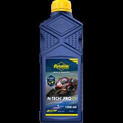 N-Tech Pro R+ 10W60 1L