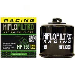 HF138RC