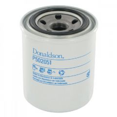 Donaldson P502051