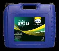 Eurol Hykrol SVI ISO-VG 13 20L