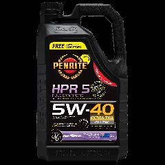 Penrite HPR 5 5L