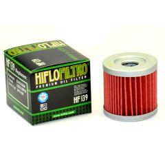 Hiflo HF139
