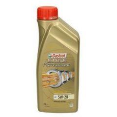 Castrol Edge Professional A1 5W20 1L