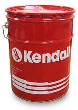 Kendall SHPD 15W40 LD 18 9L