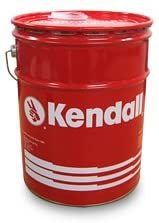 Kendall R&O AW 46 18.9L
