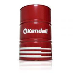Kendall Limited Slip 80W90 60L