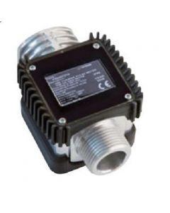 K24 ATEX/IECEx pulsmeter